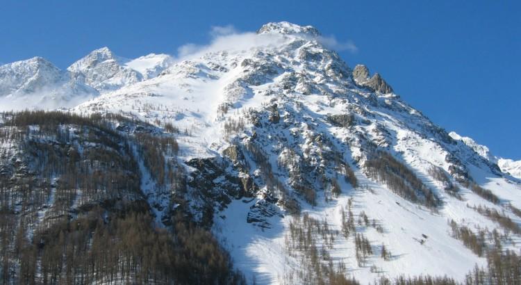 L'hiver arrive ! Destination la station de ski ...