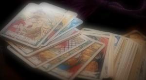 cartes-de-tarot