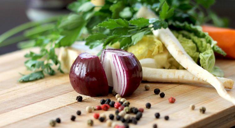 cuisine-chef
