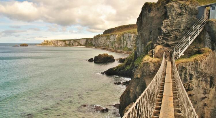bridge-ireland