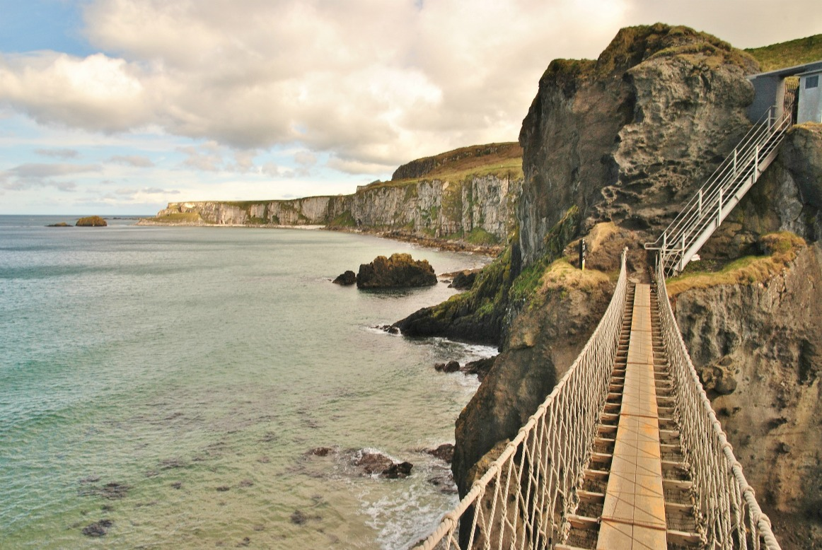 bridge-ireland