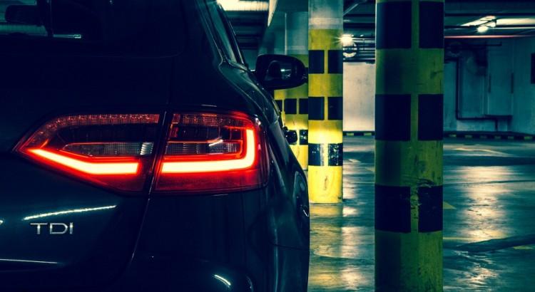 invest-car-park