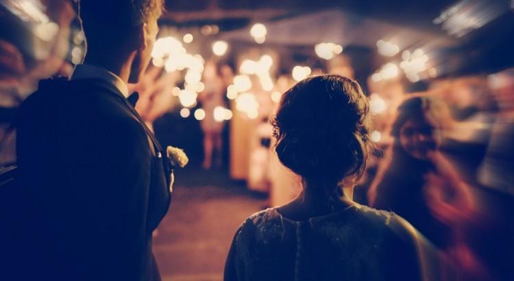 mariage-belgique