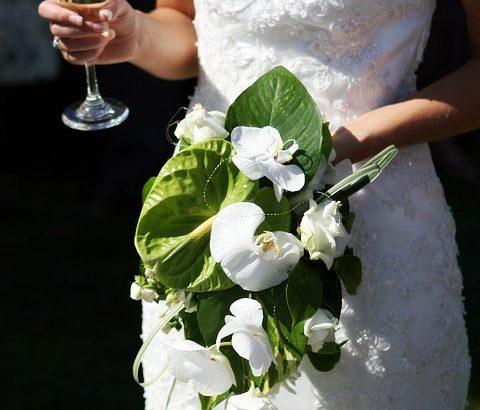 cristal-mariage