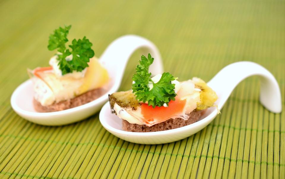 astuce-cuisine