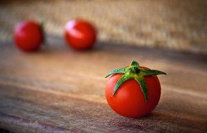 cuisine-astuces